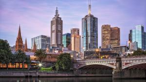 Top 10 Languages Spoken in Victoria