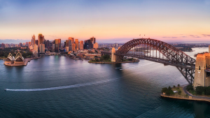 Top 10 Languages Spoken in New South Wales