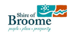 Broome Council