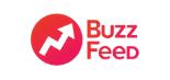 Buzzfeed