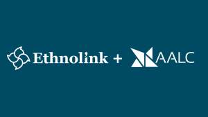 Ethnolink joins Australasian Association of Language Companies (AALC)
