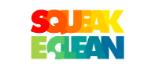 Squeakeclean